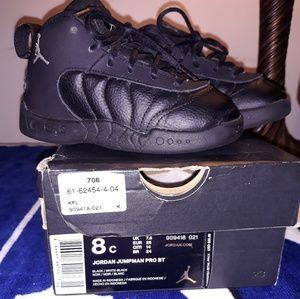 Jordan Shoes - Jordan  Jumpman
